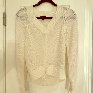 RAG & BONE Knit Sweater